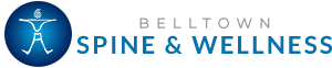 Seattle Chiropractor | Belltown Spine & Wellness