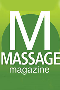 Continuing Education in Massage Therapy
