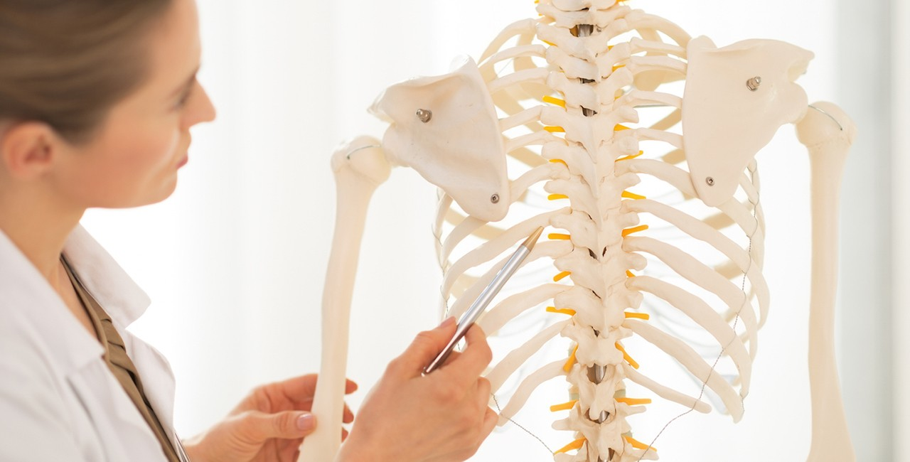 Does chiropractic care work?
