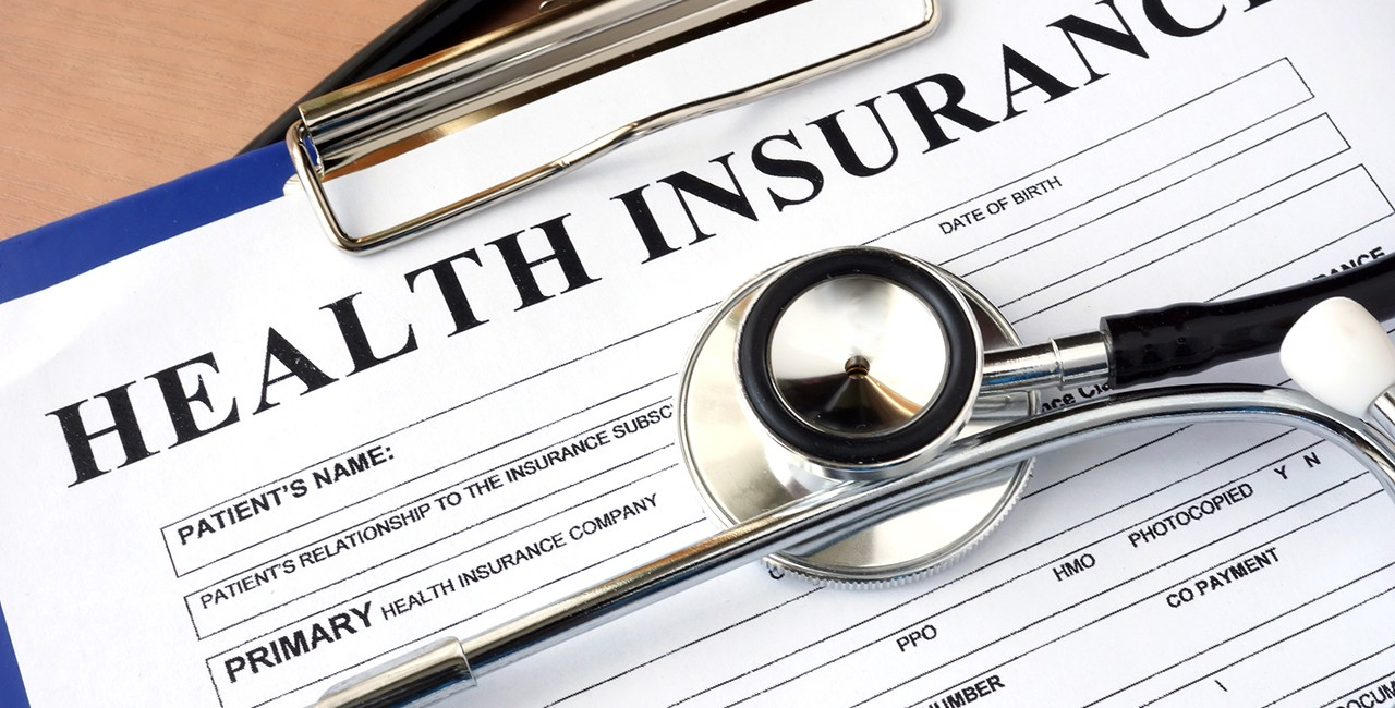 Will my insurance cover my chiropractic appointment?