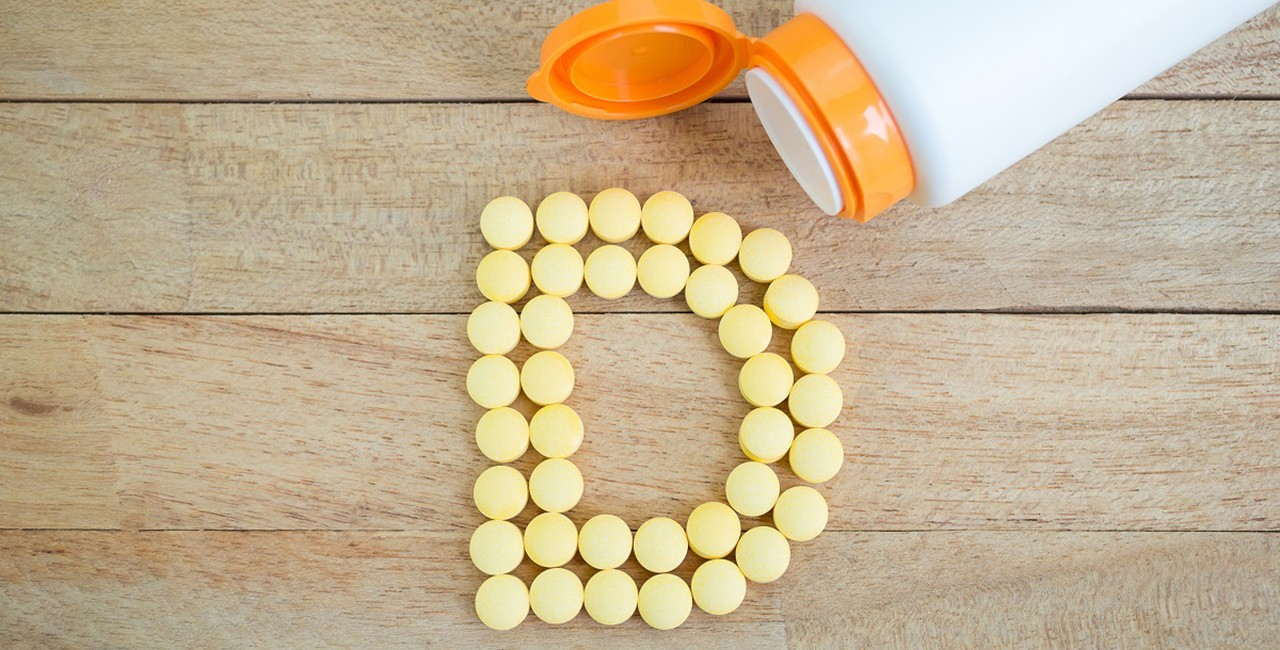 Can Vitamin D Work Without Magnesium?