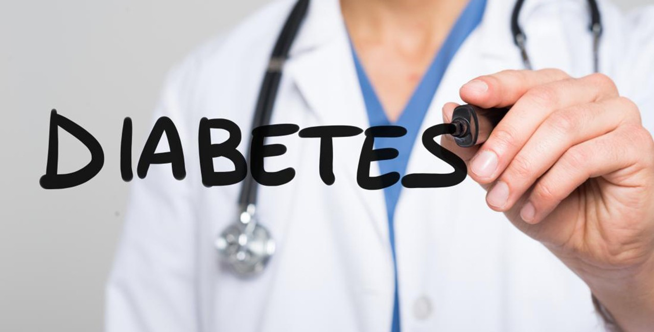 Differences In Attitudes About Diabetes Based On Age