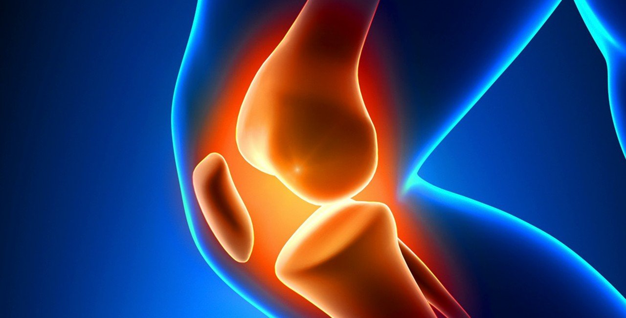 Alternative Treatments for Joint Knee Pain
