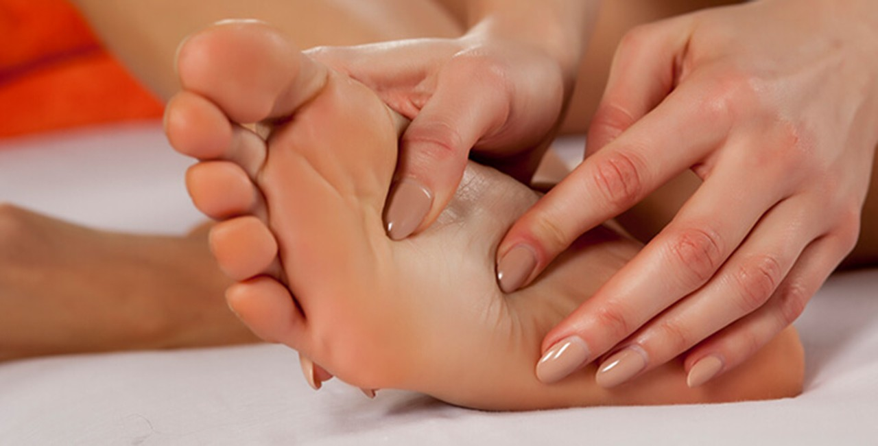 Acupressure Eases Fatigue in Hemodialysis Patients