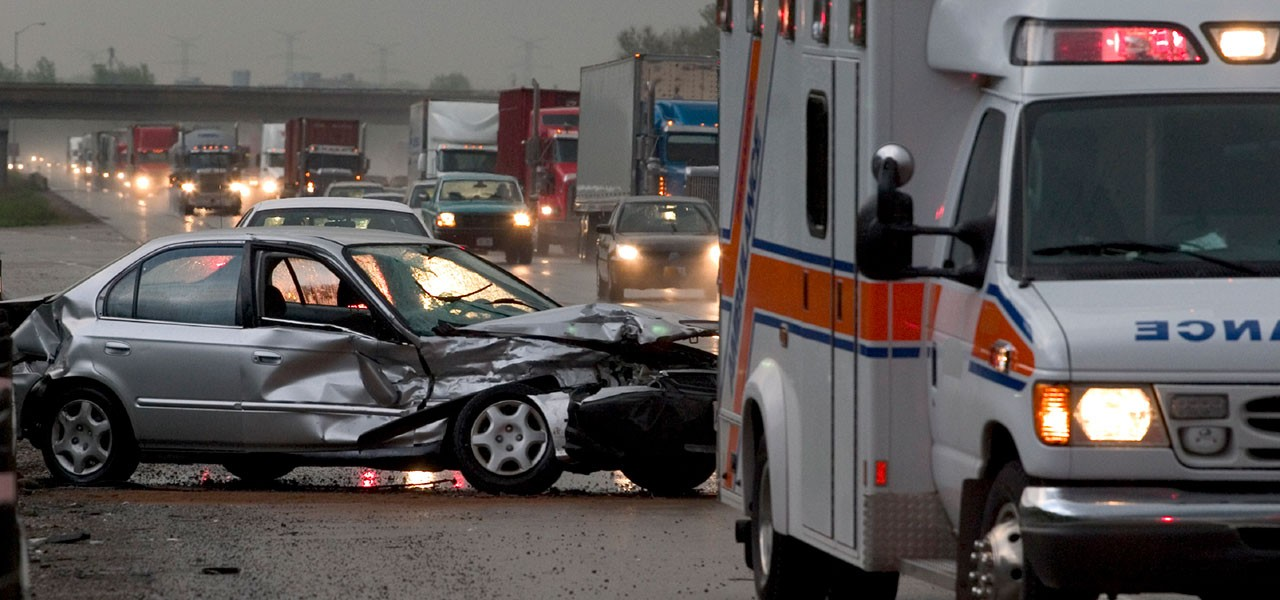 Specialized Care For Whiplash Injuries In Seattle