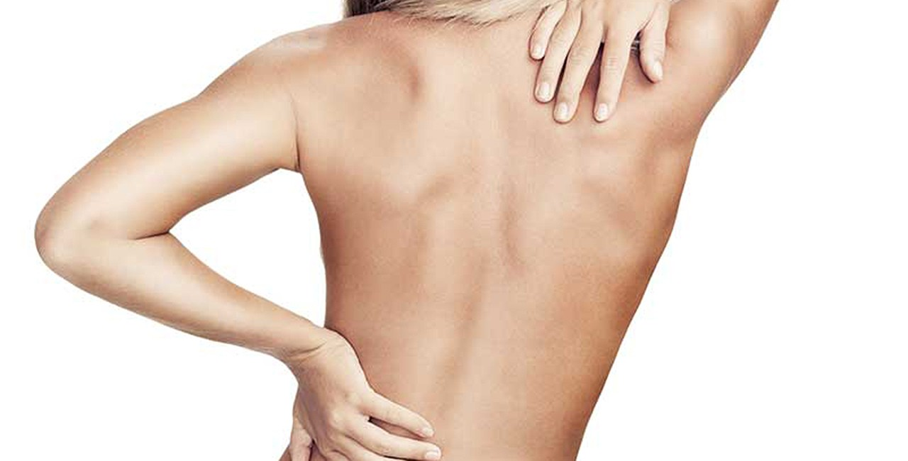 Recovery-from-Scoliosis-Surgery