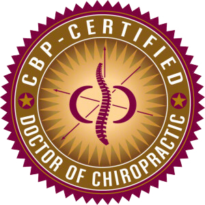 cbp certified seattle chiropractor
