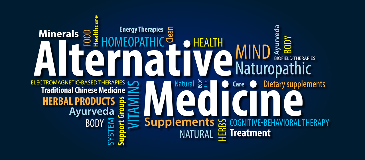 Belltown Spine & Wellness Naturopathic Care